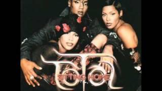 Total ft. Shyne & Biggie - Sittin' At Home (Bad Boy Remix)