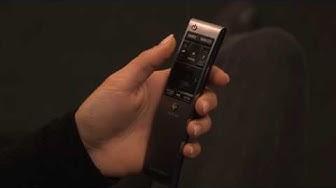 Samsung Smart TV: Internetverbindung einrichten
