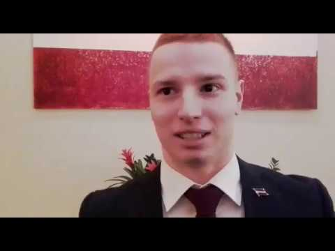 Saeima Latvijas pilsonību piešķir sportistam Oleksandram Pinčukam