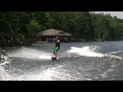 Hyco Lake Adventure Adam Fields, Kara Austin, Byro...