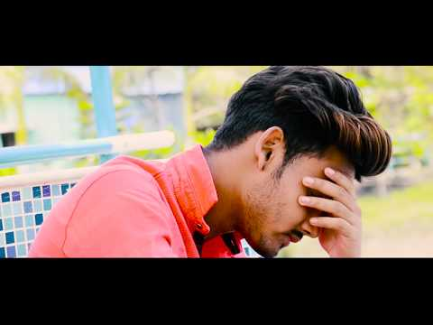 Tareefen | Veere DI Wedding |Ft | Aa Jao Na | arijit singh new song |2018 |