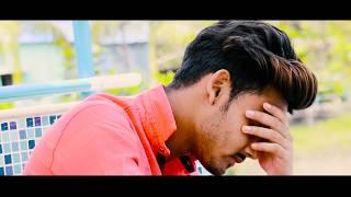 Tareefen | Veere DI Wedding |Ft.Badsha | Aa Jao Na | arijit singh new song |2018 |