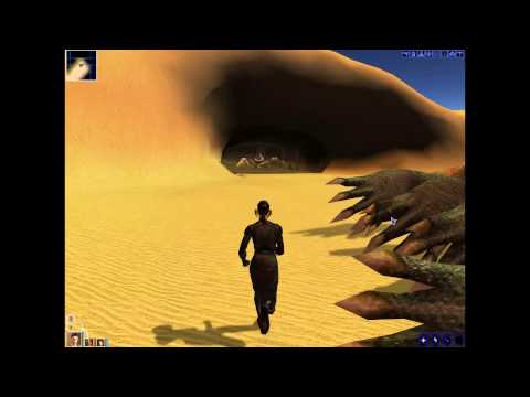 Star Wars: Knights of the Old Republic Part 61 - The Krayt Dragon |