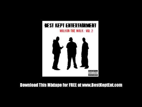 Drastik ft Kaliber  Hood Life Kanye WestTpain Good Life Parody Remix