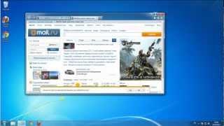 Как удалить Спутник@Mail.ru (поиск, дом. страницу Mail.ru)(Обезопасьте себя от рекламных приложений и всплывающих окон: http://download.adguard.com/d/10453/adguardInstaller.exe Партнерская..., 2012-10-11T16:27:40.000Z)