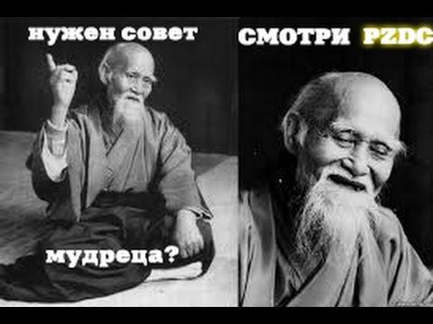 PZDC- Мудрец