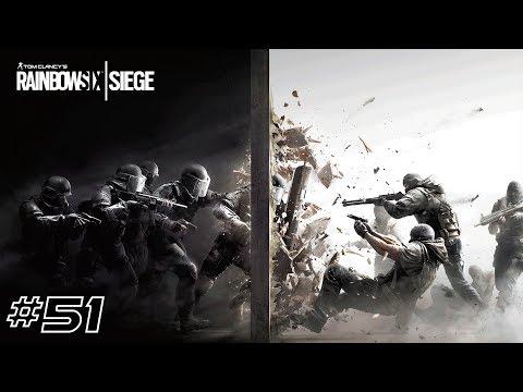 Die Olle Ella - Tom Clancy's Rainbow Six: Siege #51