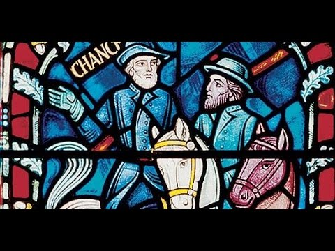 """March 29, 2017: """"Saints and Sinners"""" Robert E. Lee and Stonewall Jackson"""
