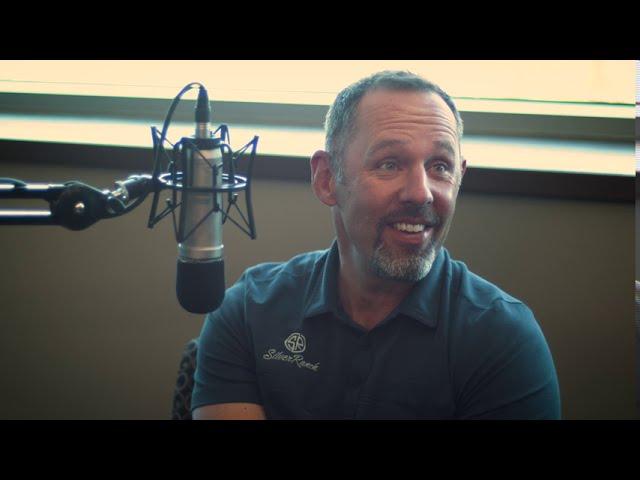 Silver Ranch Podcast   Season 2 Trailer