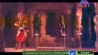 Ambilikala Choodum - Rajasilpi  movi ( 1992 )