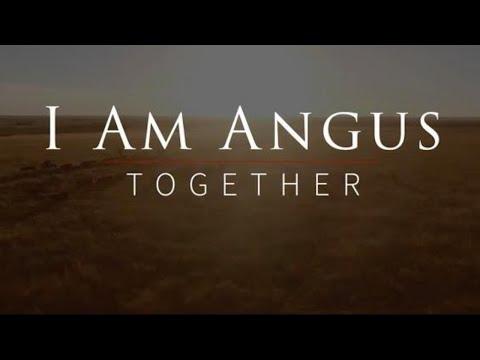 I Am Angus: Together