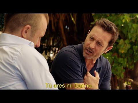 Hawaii Five-0 10x21: Ending Scene