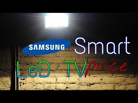 Samsung UN49KU650DF LED TV Driver
