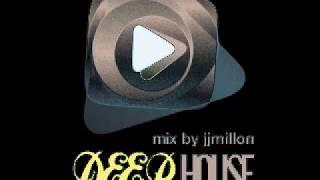 DEEP HOUSE MIX 2 (2014)