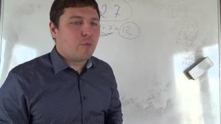 Математика 6 класс. 9 сентября. Признак делимости на 3  теория