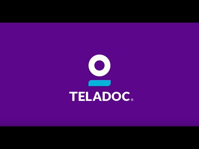 Teledoc The Right Care When You Need It Most