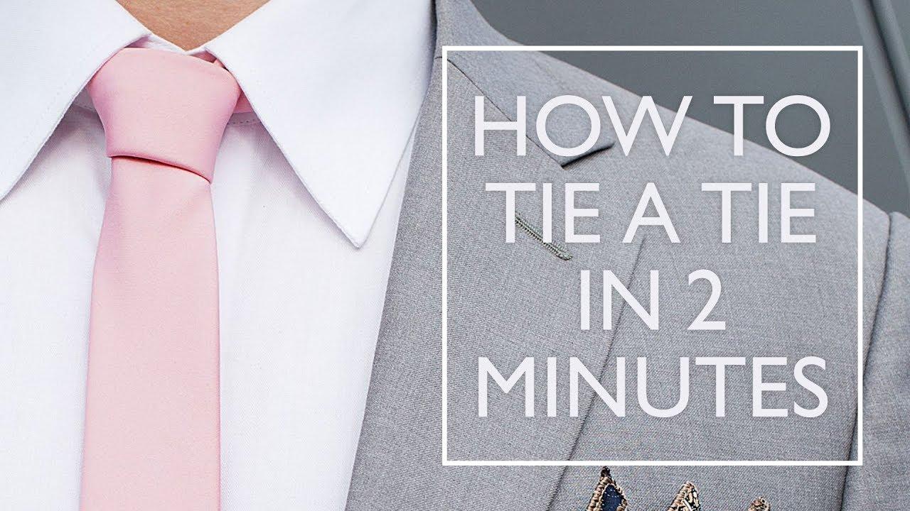 03d28117 Den ultimate guiden til slips