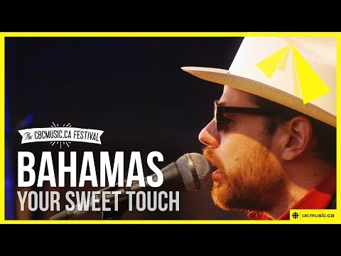 Bahamas | Your Sweet Touch