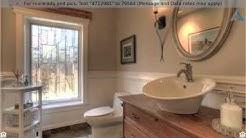 Priced at $1,495,000 - 1160 Oneida Street, Denver, CO 80220