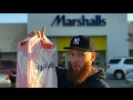 SEARCHING for LIMITED SNEAKERS at MARSHALLS!!! PART 2!!!