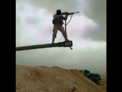 كيف تستخدم توتر وتنصر القوات المسلحة العراقية #عراقي _يا تويتر