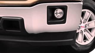GMC Sierra 1500 SLE in San Antonio Texas | Cavender Buick GMC North San Antonio