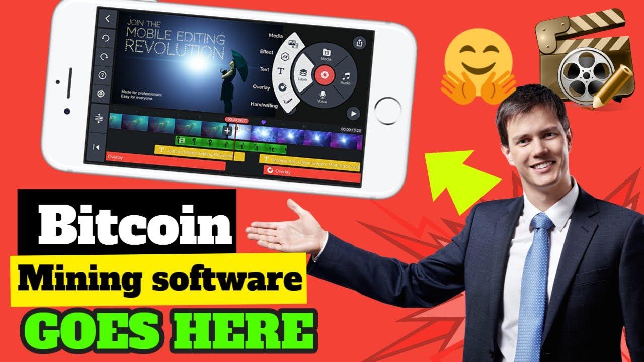 free bitcoin app 2021