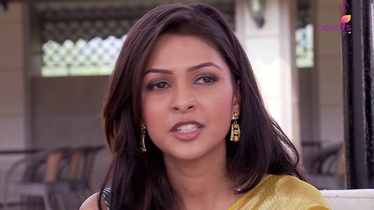Parichay - 11th October 2012 - परिचय - Full Episode 307