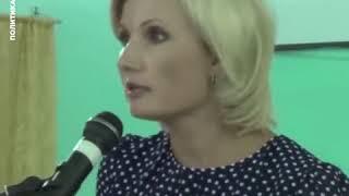 Смотреть видео Как депутат с зарплатой в 320 000 руб объясняет как прожить на 12 тыс. онлайн