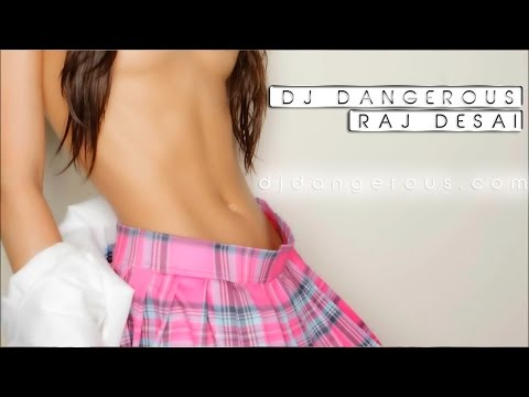 best-house-music-2014-club-hits---new-electro-&-house-2014-dance-mix-mp3-download