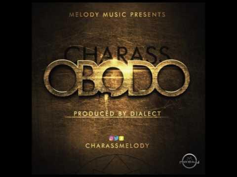 Charass - Obodo
