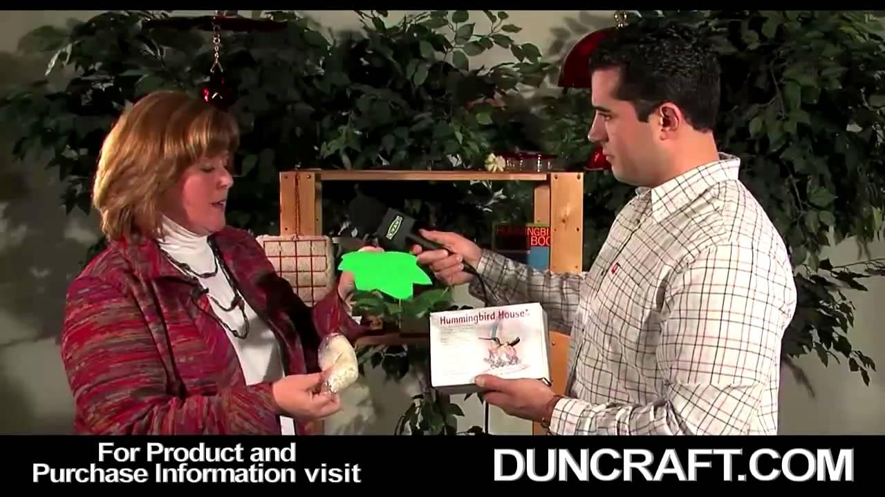 maxresdefault hummingbird house youtube,How To Make A Hummingbird House Plans