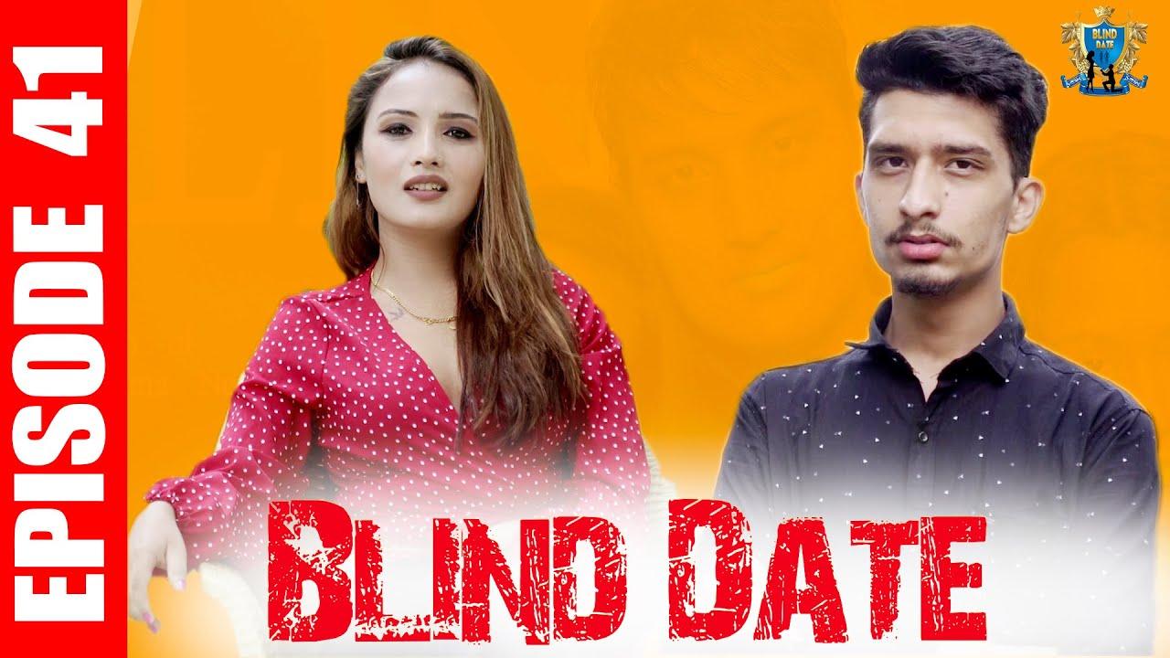 Download Blind Date || Episode 41