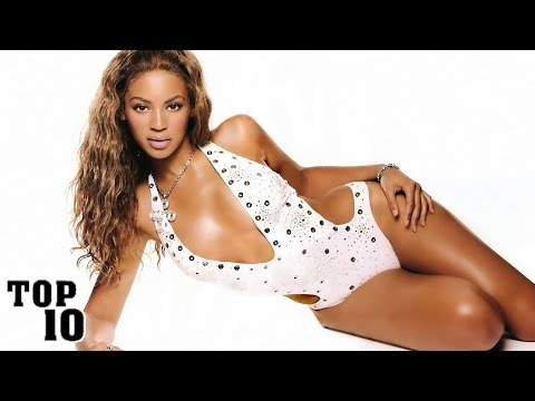 Top 10 Interesting Facts About Beyonce