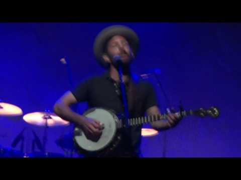 The Avett Brothers Shame Mp3 Download