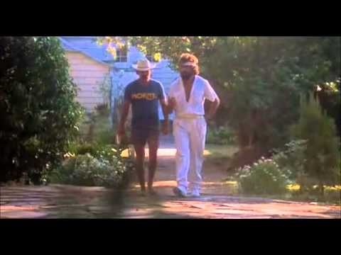 Cheech And Chong Nice Dreams Best Scene Youtube