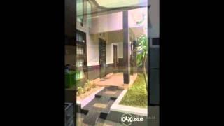Video Rumah Dijual Di Pesona Khayangan Depok, Jawa Barat download MP3, 3GP, MP4, WEBM, AVI, FLV Juli 2018