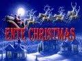 Malayalam Super Hit Christmas Carol Songs Non Stop video