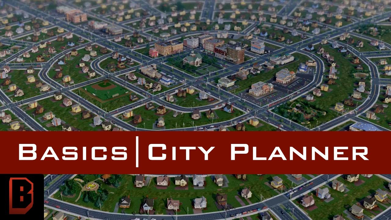 the city planner Original airdate march 22, 1971 plot millie swanson goes out of town to visit her sister, while sam meets with the city planner that turns out to be a woman sam feels guilty for having a great time while showing her around town.