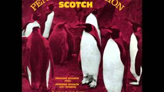 Scotch - Penguins