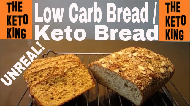 how to make spelt bread youtube