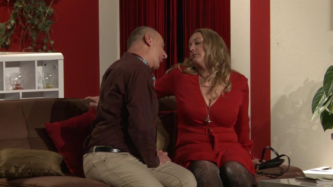 Flirten kostenlos zirl: Krenglbach kostenlos partnersuche
