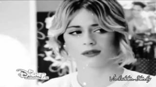"""Violetta & Leon """"Hello"""""""