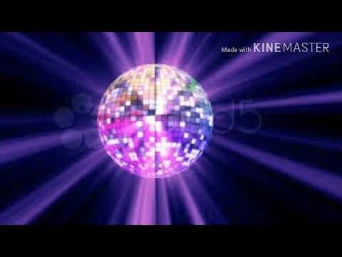 DJ VINA PARTY LUKMAN LINGLUNG CUEK VS RIFKI BARBARA 37