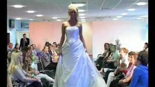 Tickled Pink Bridal Hatfield - Doncaster