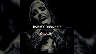 Lil Keed x Lil Gotit x Nasty C Type Beat - Haters Gonna Hate (Prod. By DeTox Beats Production)