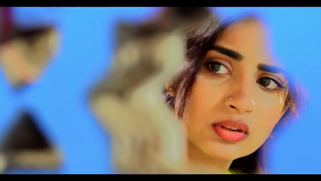 Eh duniya ta waqti thikana hd by talib hussain dard very sad song.