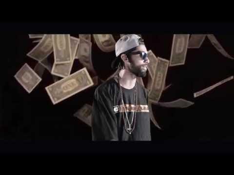 Routine Failure (B4 Success) - Nashua Unforgetta || Full Hindi rap song 2015