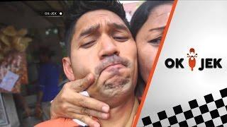 Video OKJEK - Episode 03 - 30 Desember 2015 - Part 1/3 download MP3, 3GP, MP4, WEBM, AVI, FLV Januari 2018