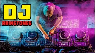 Top 5 Best Tik-Tok Dj Ringtones 2020 🔥 | Tik Tok Dj Remix Ringtone 2020 | Download Now